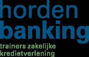 logo_horden_banking_small