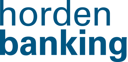 logo_horden_banking_small_sticky