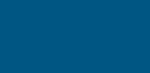 logo_horden_banking_mob_sticky